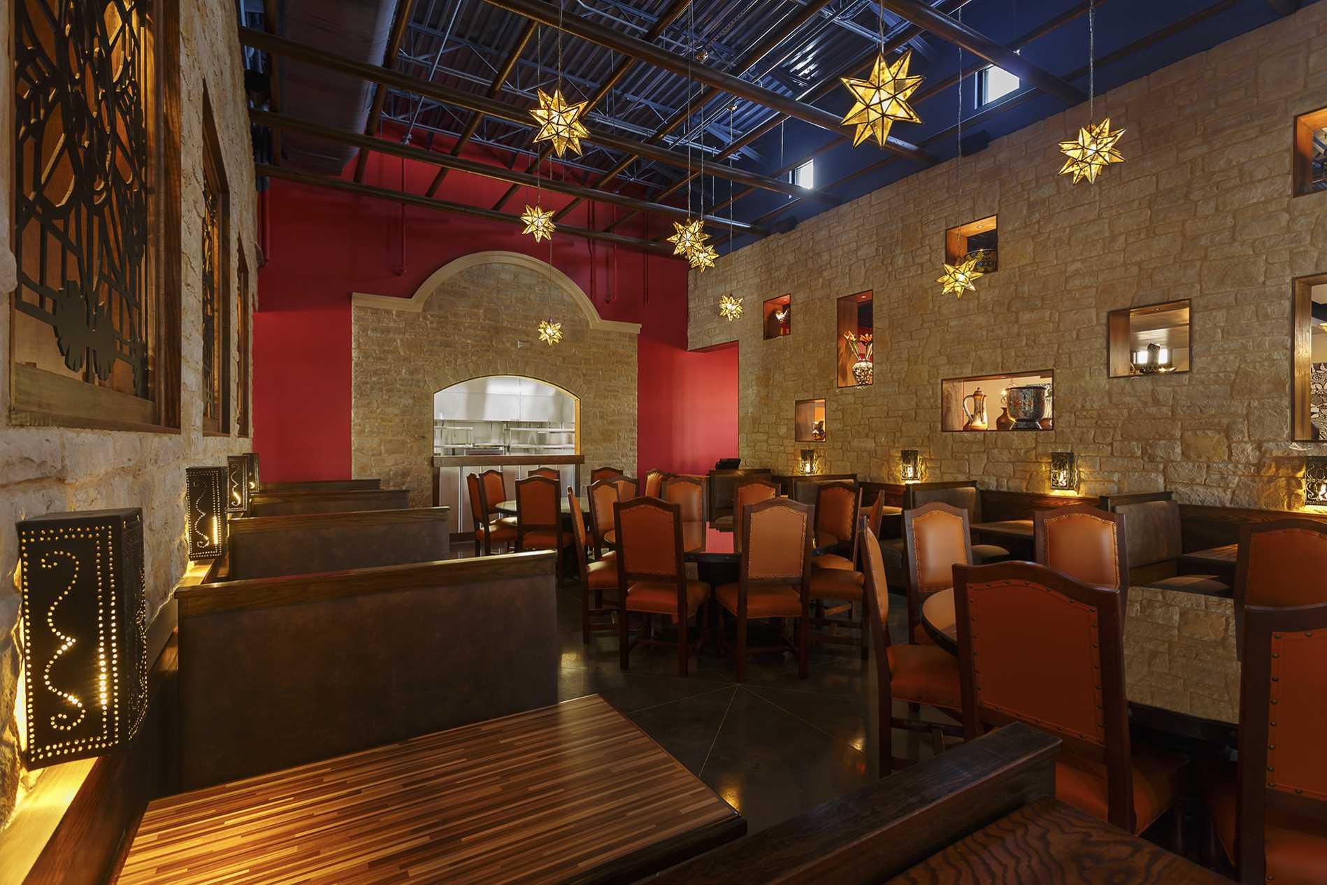 Monterrey Mexican Restaurant Greer Sc Menu