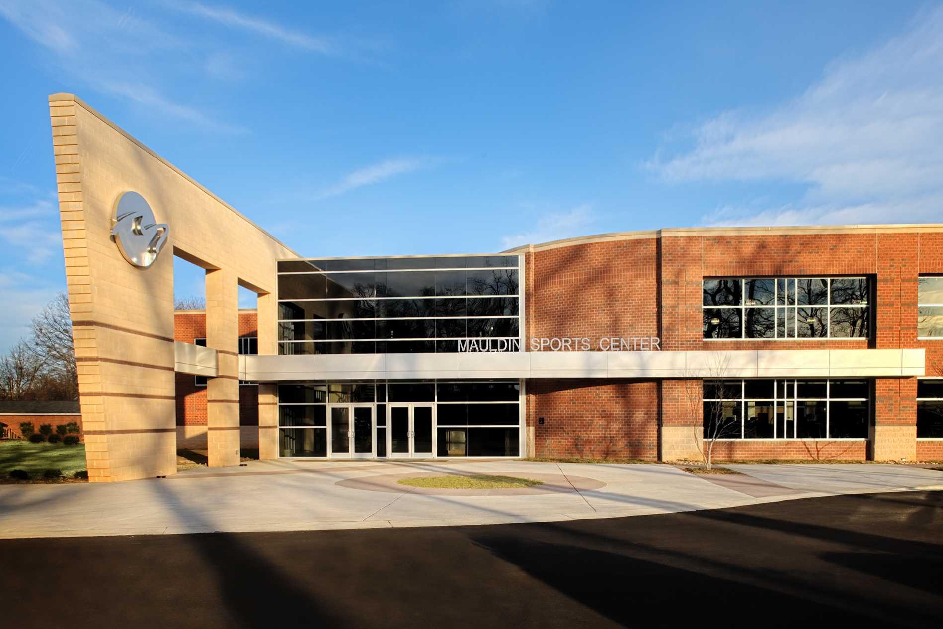 mauldin-sports-center3