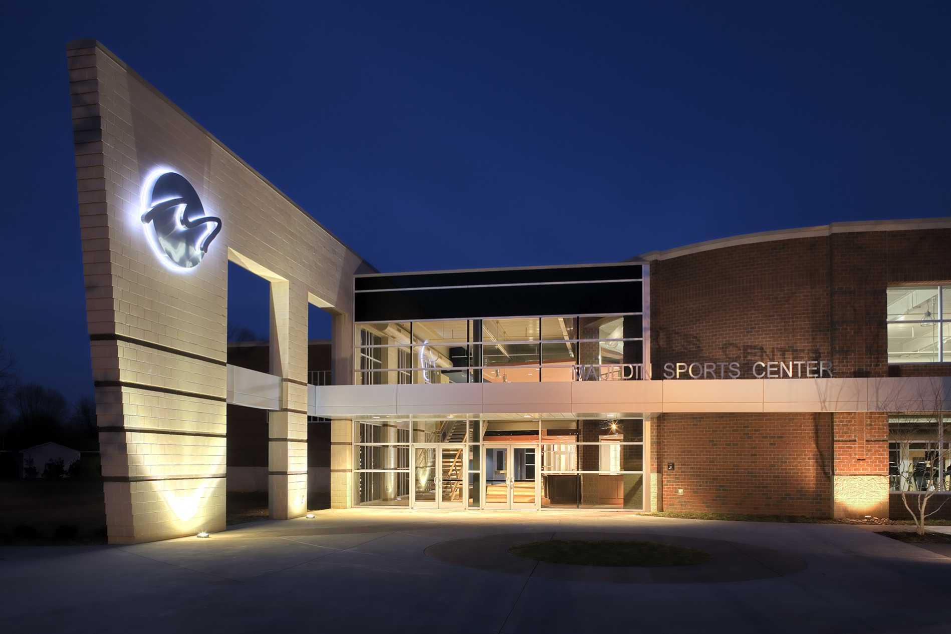 mauldin-sports-center4