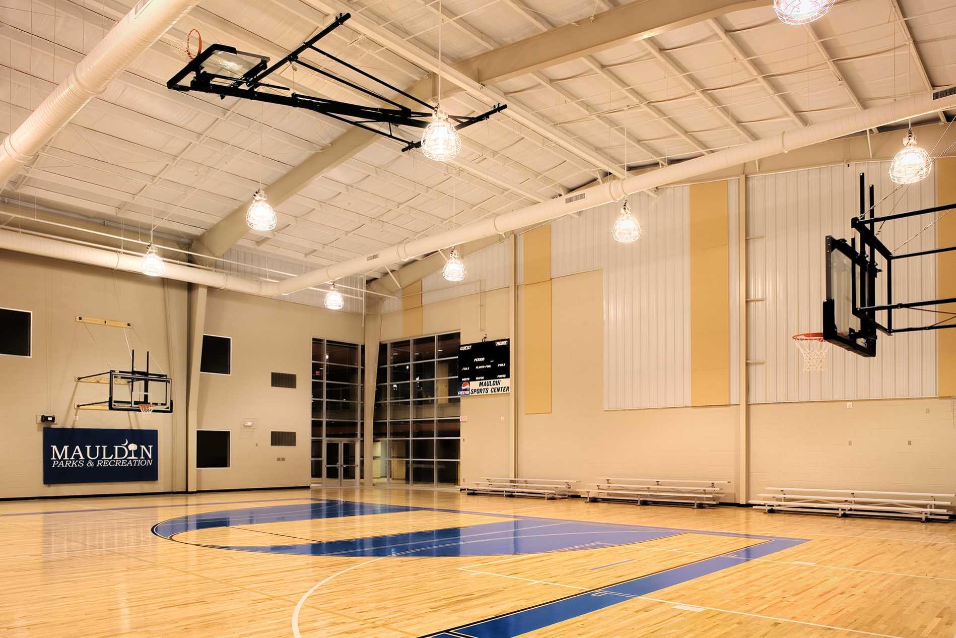 mauldin-sports-center5