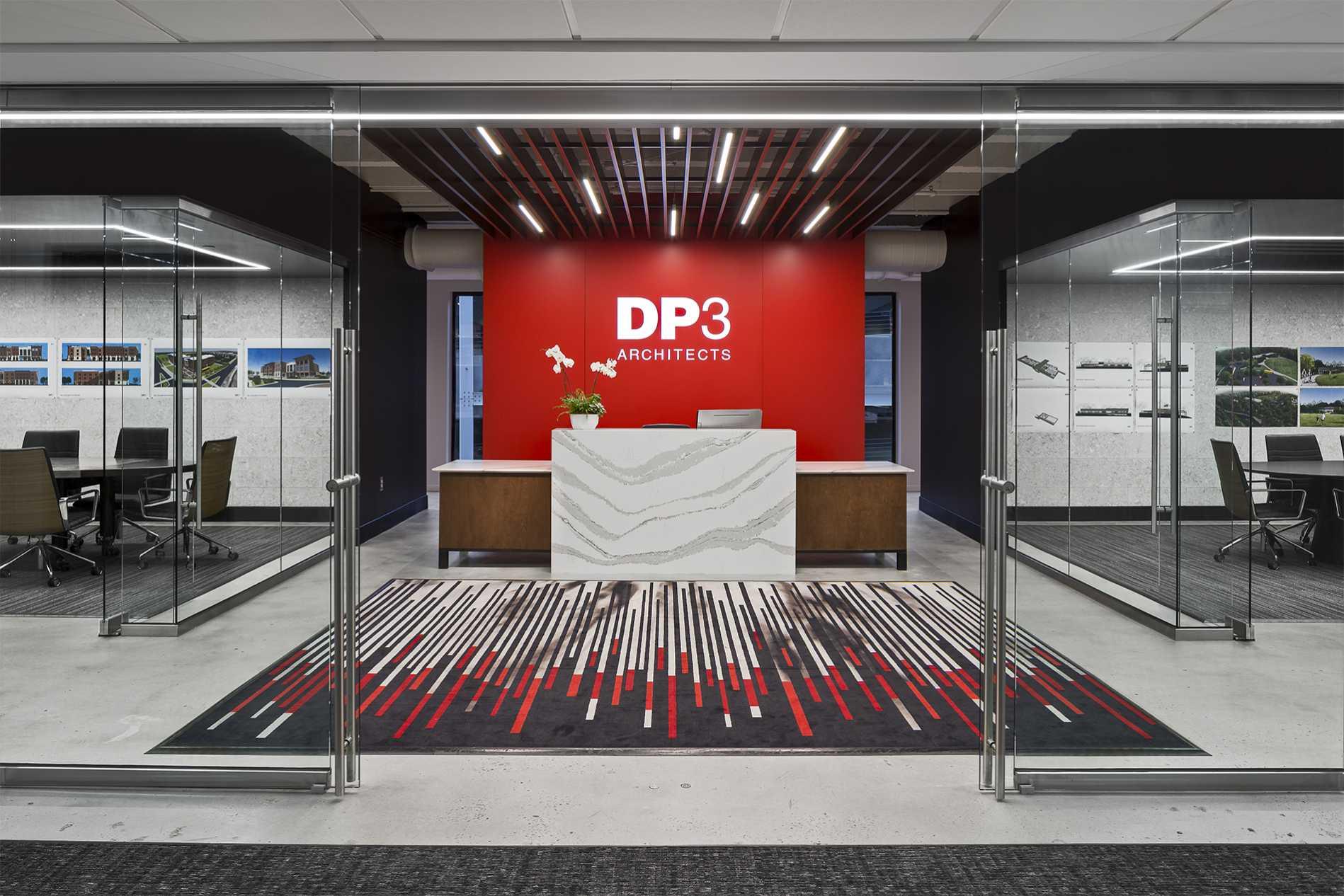 fire-station-design-firm-greenville-sc-dp3-architects | DP3